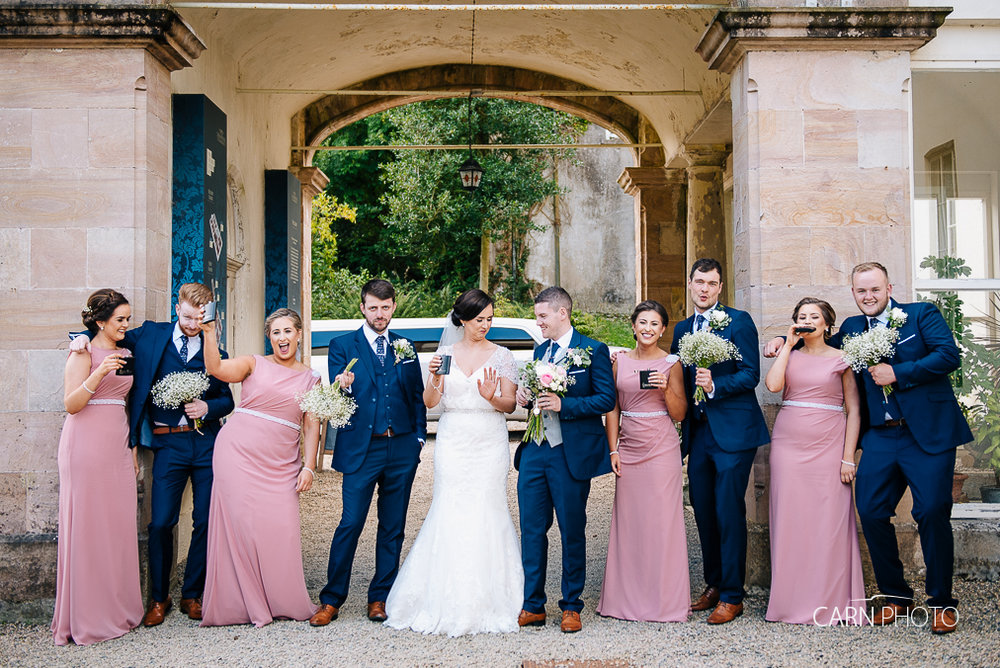 Wedding-Photographer-Lissan-House-Lough-Fea-032.jpg