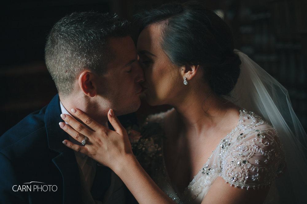 Wedding-Photographer-Lissan-House-Lough-Fea-033.jpg