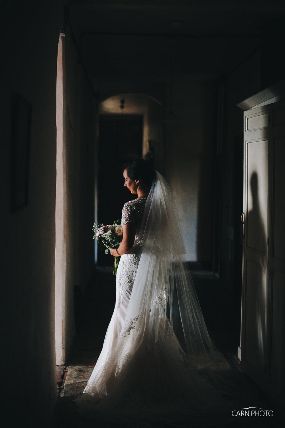 Wedding-Photographer-Lissan-House-Lough-Fea-035.jpg
