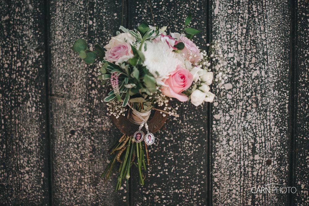 Wedding-Photographer-Lissan-House-Lough-Fea-034.jpg