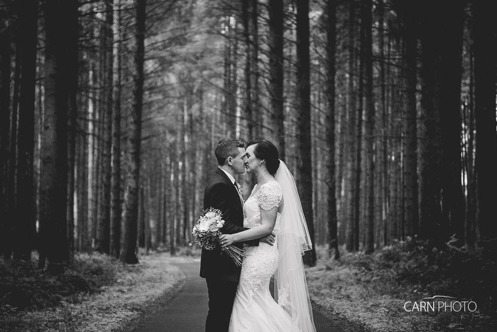 Wedding-Photographer-Lissan-House-Lough-Fea-036.jpg