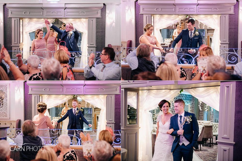 Wedding-Photographer-Lissan-House-Lough-Fea-037.jpg