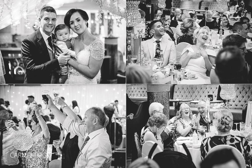 Wedding-Photographer-Lissan-House-Lough-Fea-038.jpg