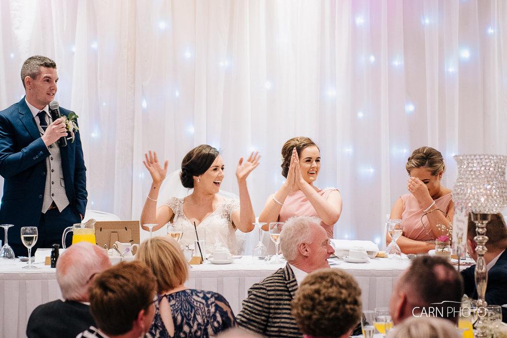 Wedding-Photographer-Lissan-House-Lough-Fea-040.jpg