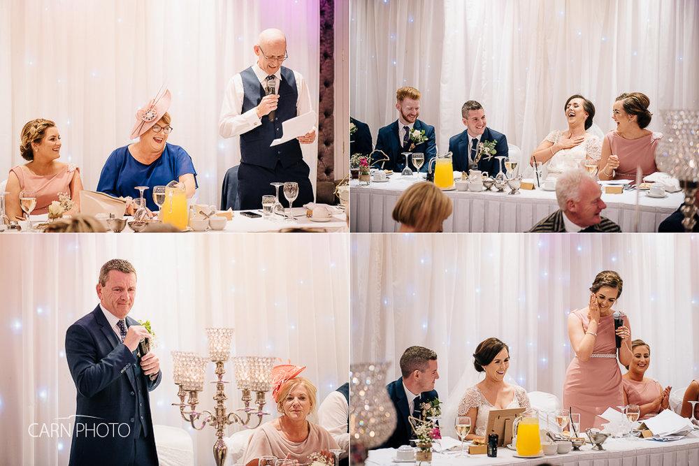 Wedding-Photographer-Lissan-House-Lough-Fea-039.jpg