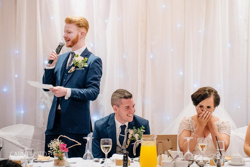 Wedding-Photographer-Lissan-House-Lough-Fea-041.jpg