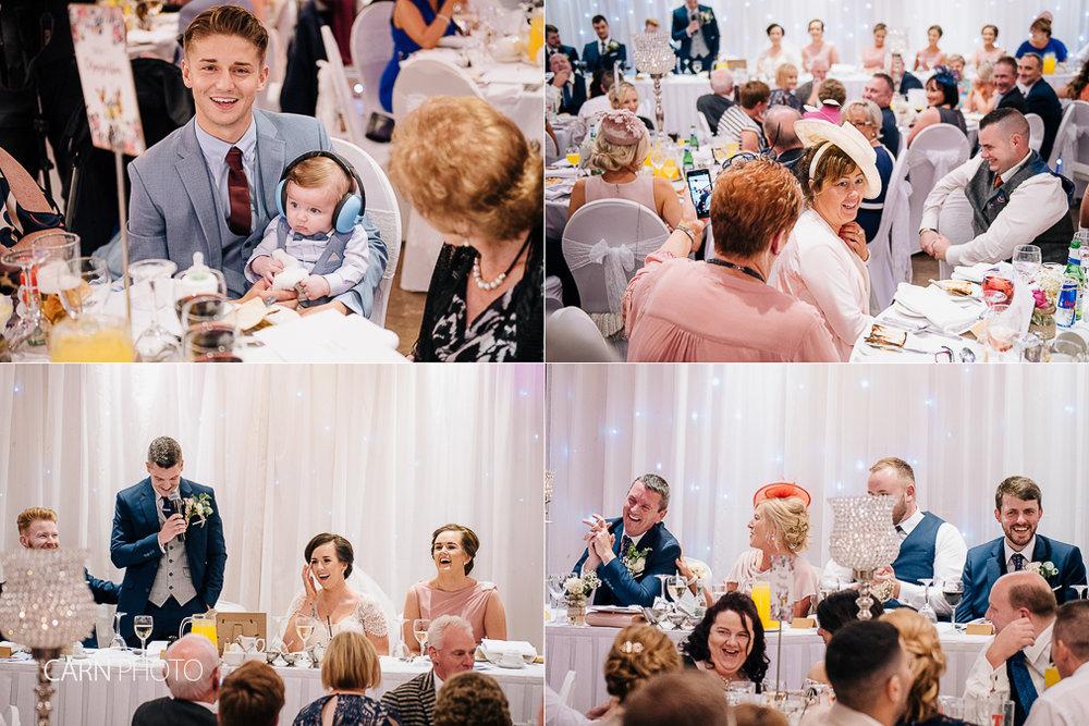 Wedding-Photographer-Lissan-House-Lough-Fea-042.jpg