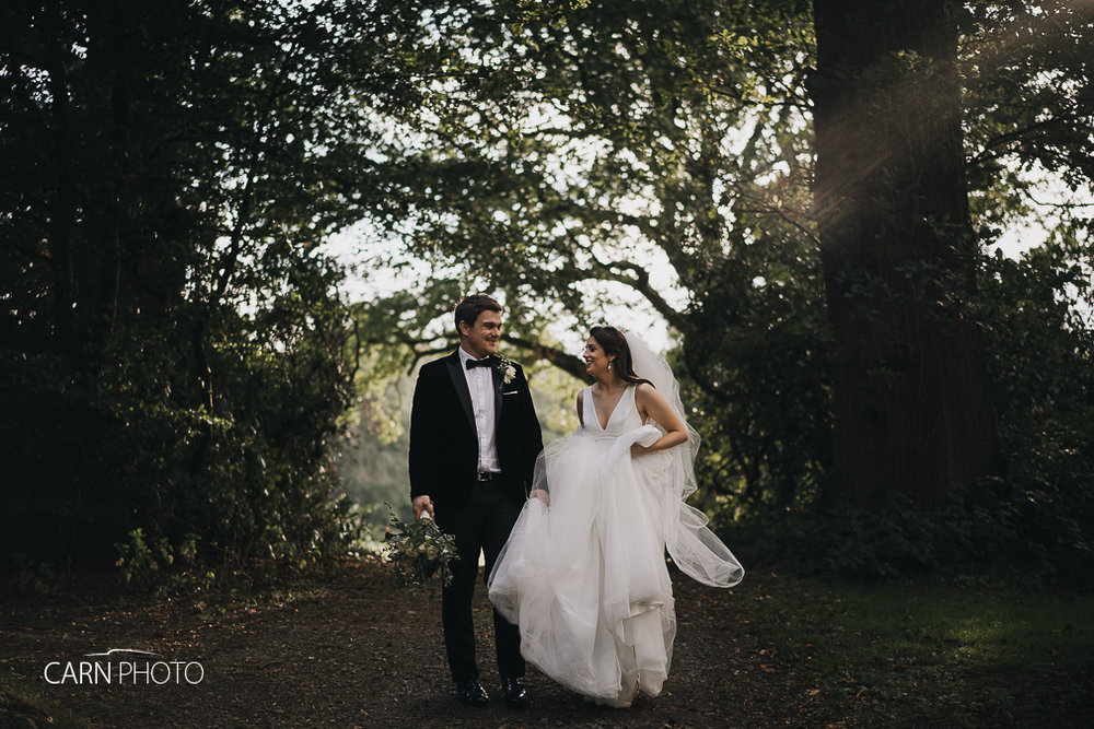 Wedding-Photographer-Larchfield-Estate-022.jpg