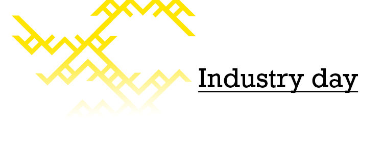 Industry Day Website-BannersArtboard-18.png