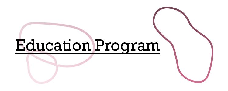 Education program Website-BannersArtboard-19.png