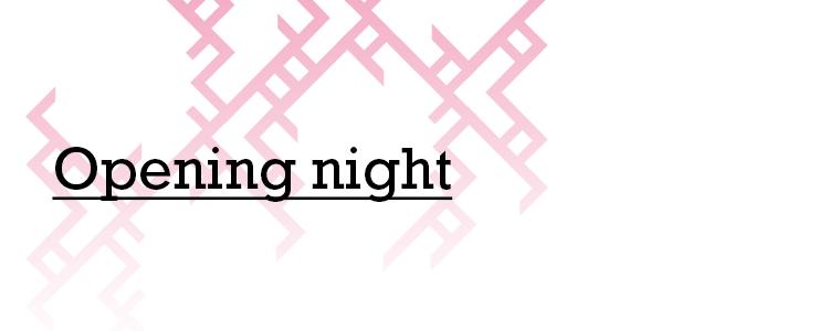 Opening nightWebsite-BannersArtboard-17.png