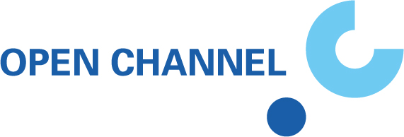 Open-Channel-Logo-colour-72DPI.jpg