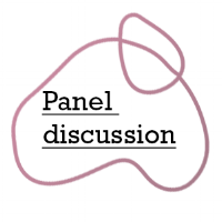Panel discussion website-badgesArtboard-3.png