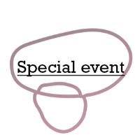 Special eventwebsite-badgesArtboard-5.png