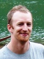 Michael Pescott, The Forest Trust (TFT)  I've been working in forest policy, trade and development in the Asia-Pacific region for the past 9 years, initially with the Food and Agricultural Organization of the United Nations for two years and for the past 7 years with The Forest Trust, a Swiss based non-profit. My work has included working in Borneo with forestry concessions towards sustainable forest management as well as with agri-business towards forest identification and protection.
