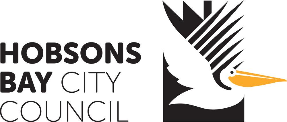 hobsons_bay_logo_2014_rgb.jpg