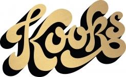 Kooks_logo_pos_no_line (1).jpg