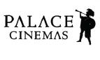PalaceCinemas_RECT_50x30-01-01.png