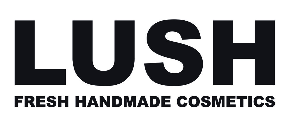 lush_logo_rectangle_sw_auf_weis_150x65mm.jpg