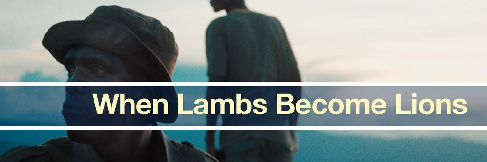 when lambs become lions banner.jpg