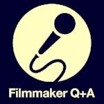 filmmaker qanda.jpg