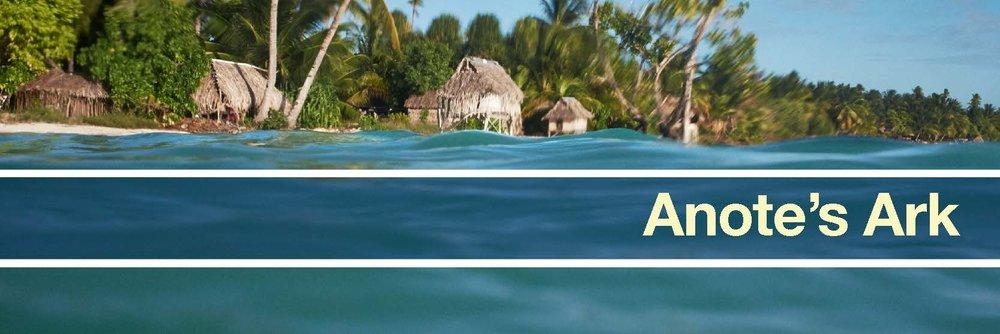 anotes ark banner.jpg