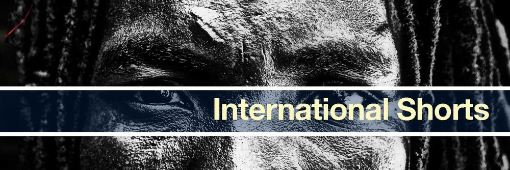 international shorts banner.jpg
