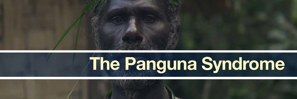 the panguna syndrome banner.jpg