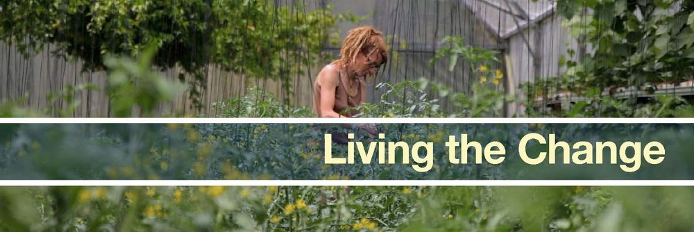 living the change banner.jpg