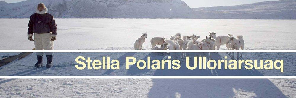 Stella Polaris Ulloriarsuaq banner.jpg