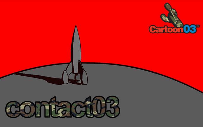 homepage-camo-contact03.jpg