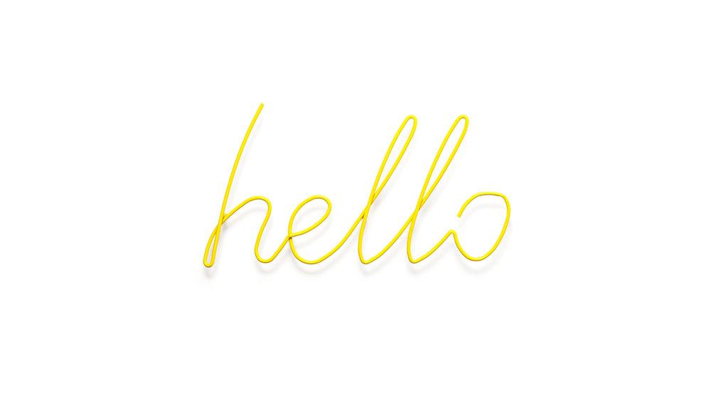 Contact hello-01.jpg