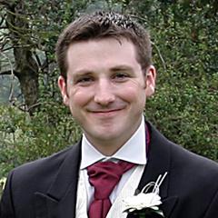 Matt Relf
