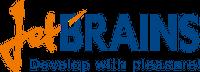 logo_JB_tagline.png