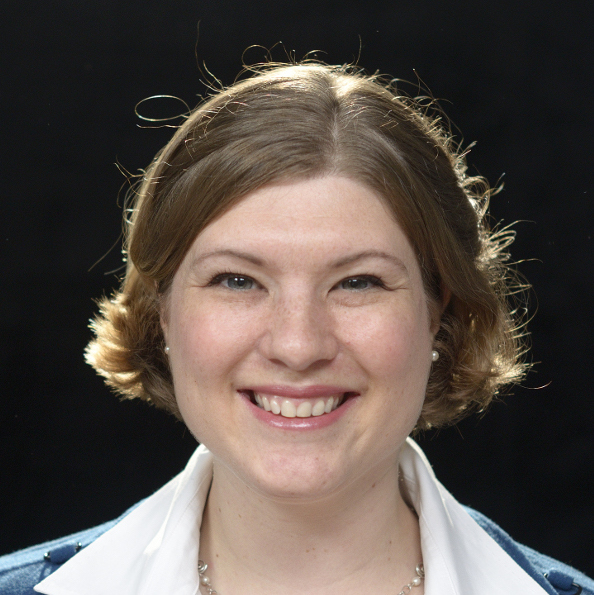 Emma Jane Hogbin Westby