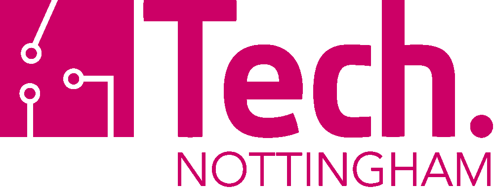 Tech Nottingham