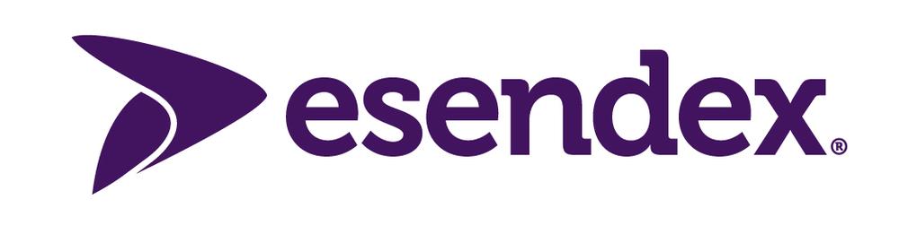Esendex logo