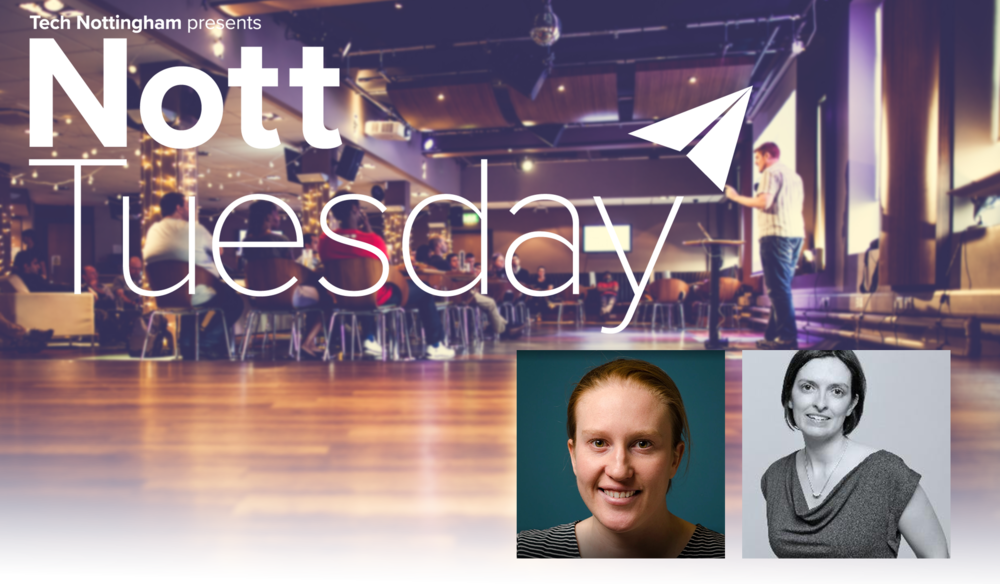 Nott Tuesday November 2017