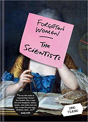 forgotten women.jpg