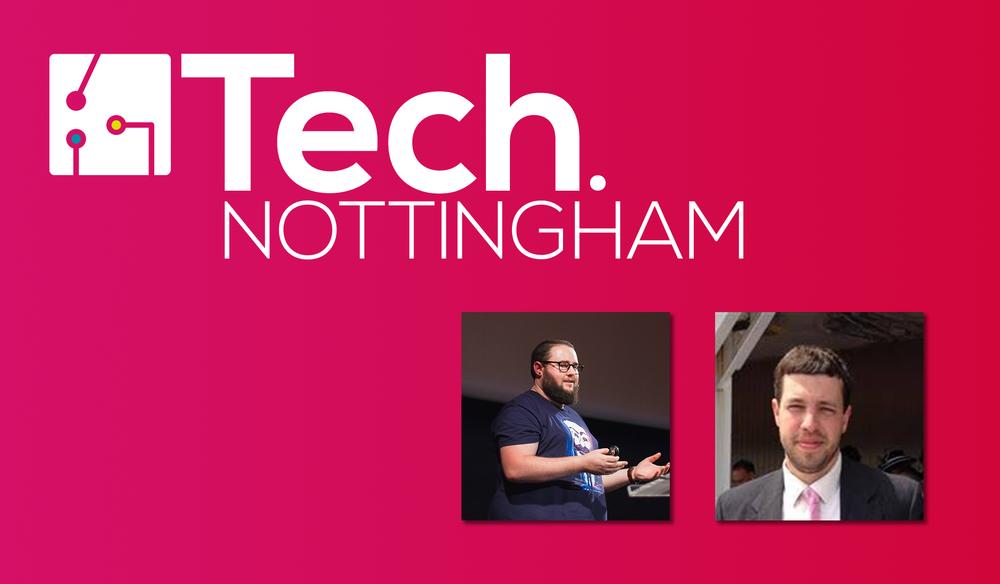 Tech-Nott-banner-May-2018.png