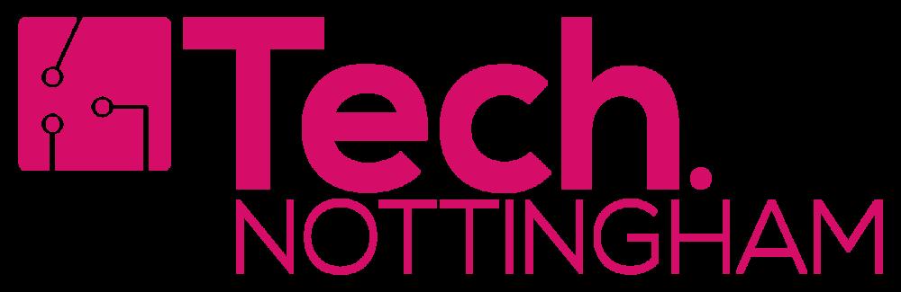 logo-final_pink@2x (1).png