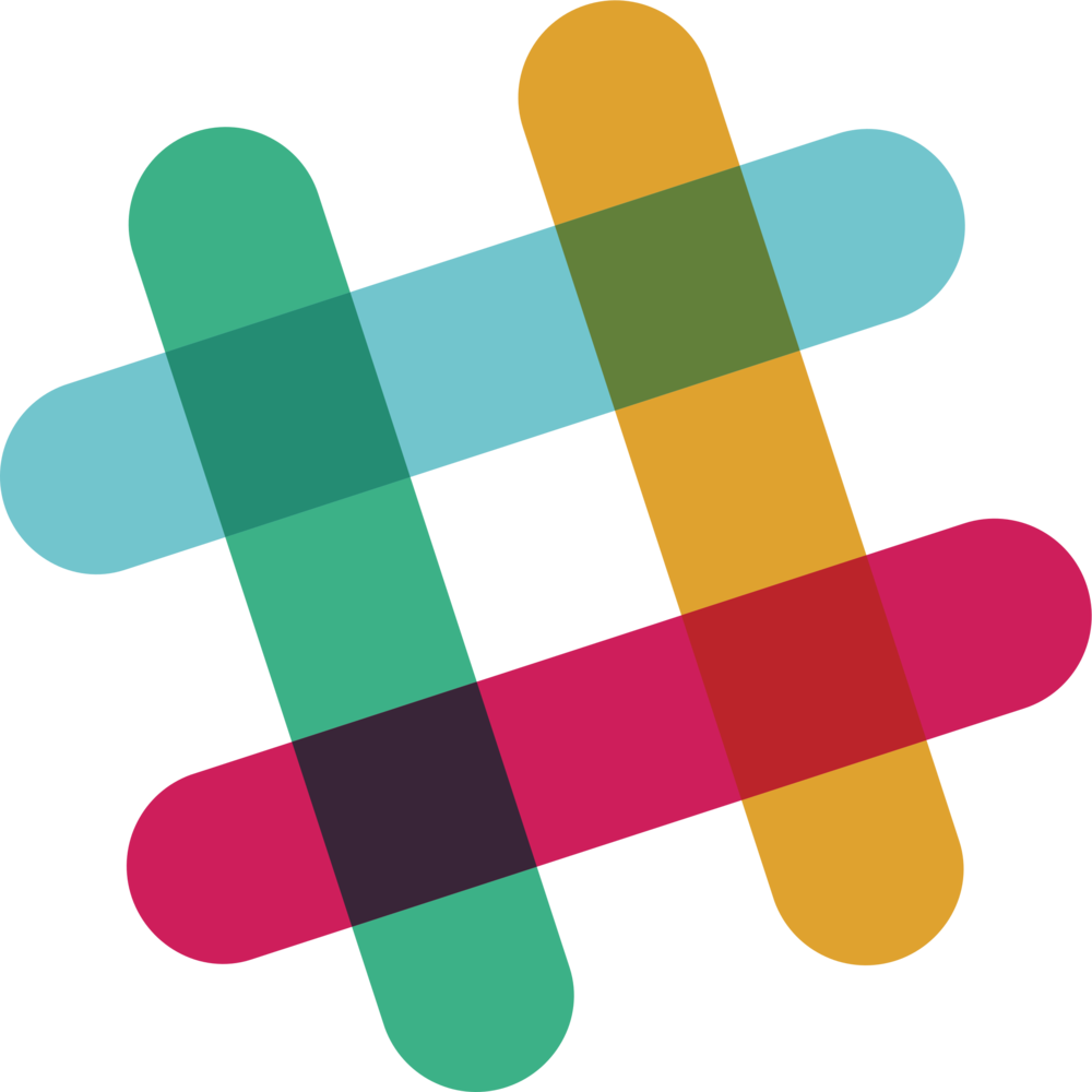 slack-1-logo-png-transparent.png