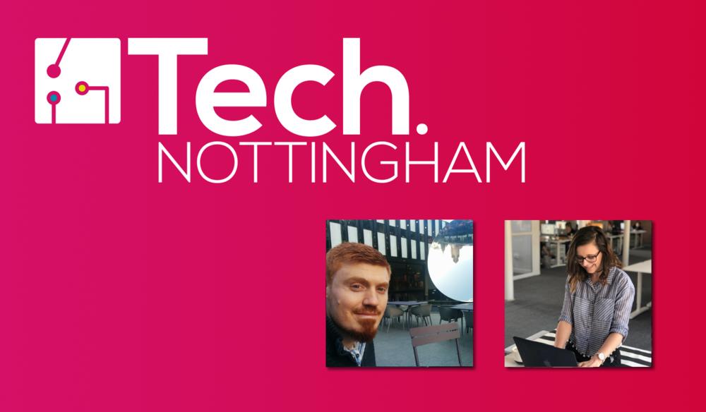 Tech-Nott-banner-June-2018.png