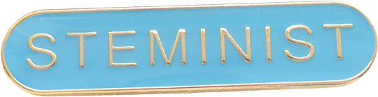 steminist-pin.png