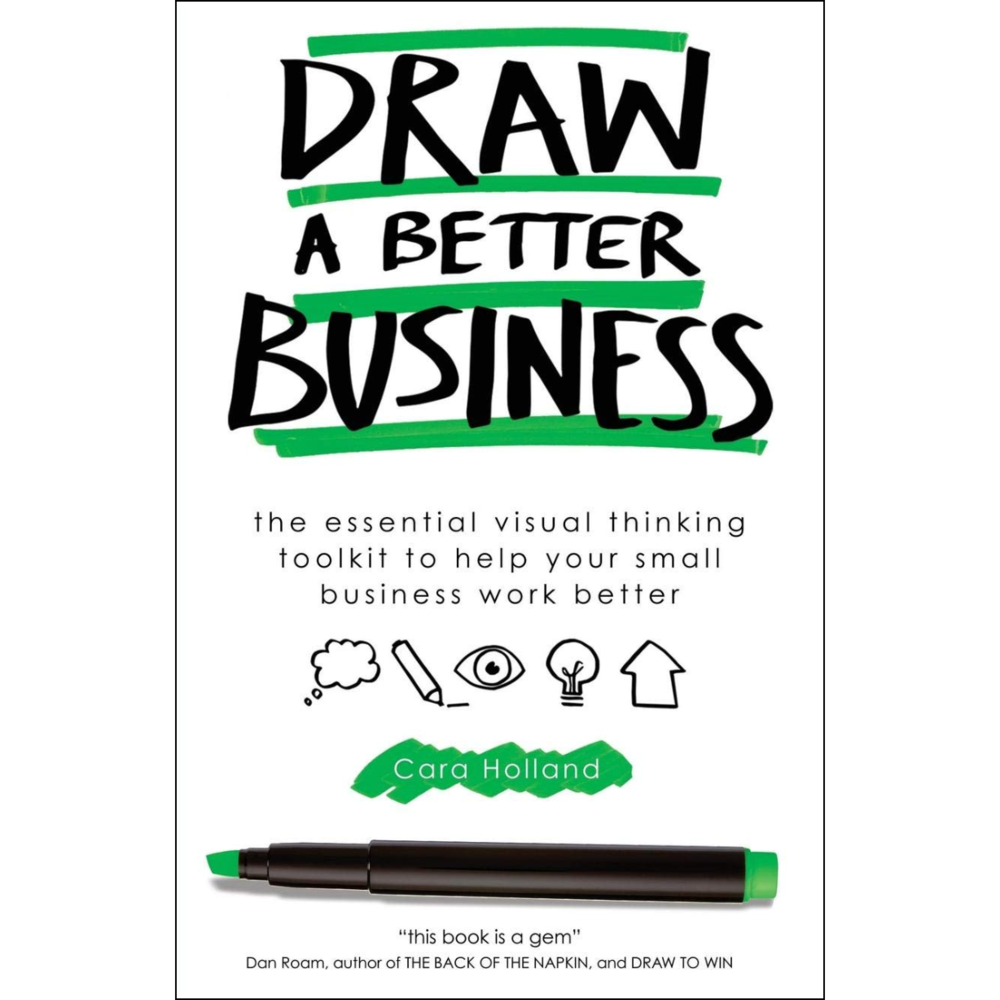 Draw-a-better-business.png