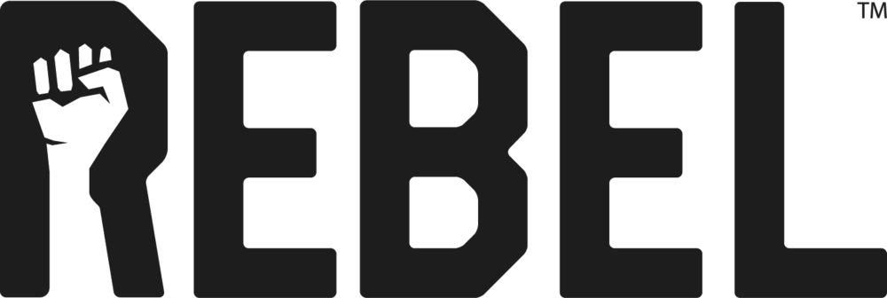 rebel_recruitment-logo-black.png