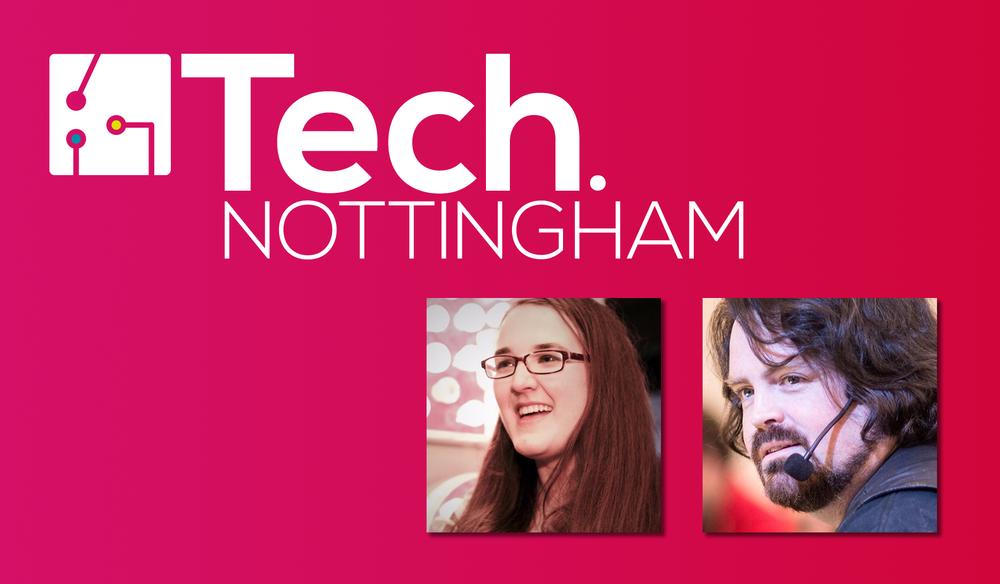 Tech-Nott-banner-Oct-2018.png