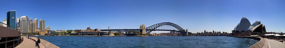SydneyPanorama02.jpg