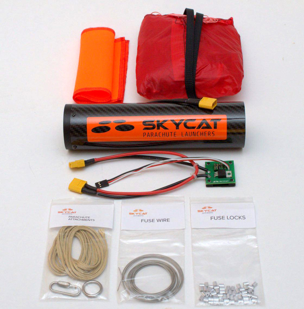 Skycat+X55-CF+with+25sqm.jpg