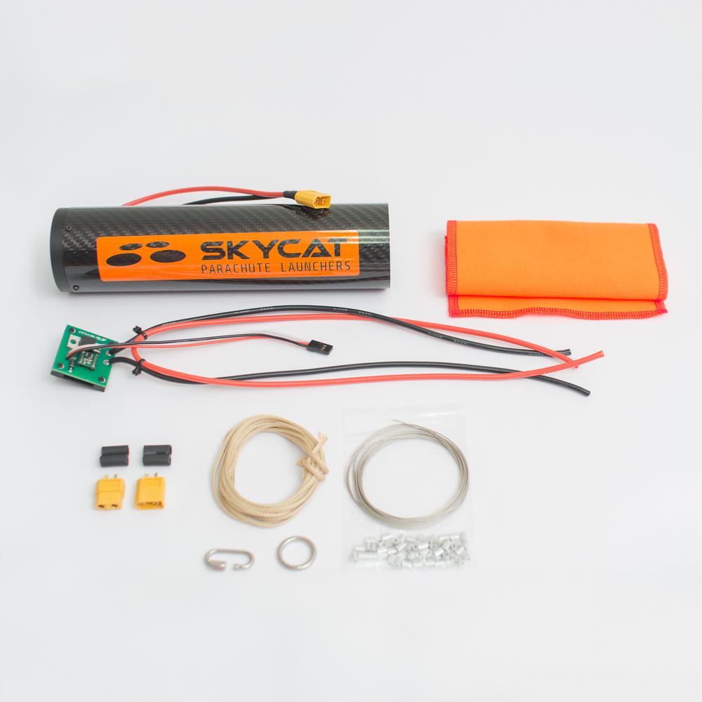 Skycat+X55-CF+combo+without+parachute.jpg